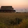 22  G Sunrise Barn