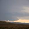 23  G Heppner Storm SW
