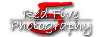 Red5Photo Website2 2