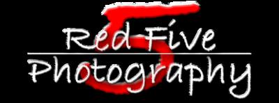 Red5Photo Website2 2
