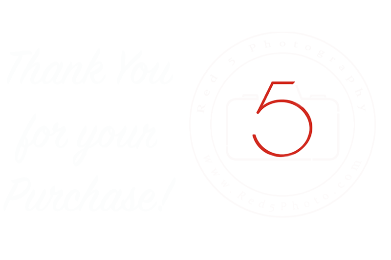 Thank you Logo 4 smugmug