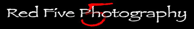 RedFivePhotographyWeb
