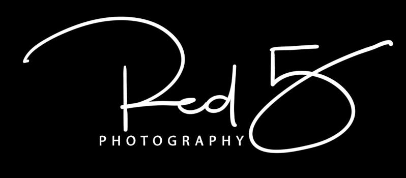 Red-5-white-hires(desktop) crop