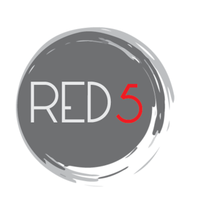 Red 5-White-01 copy