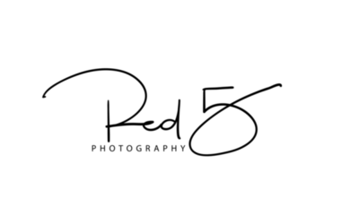 Red-5-black-hires(desktop)