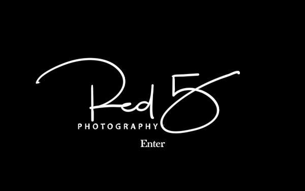 Red-5-white-hires(desktop) click