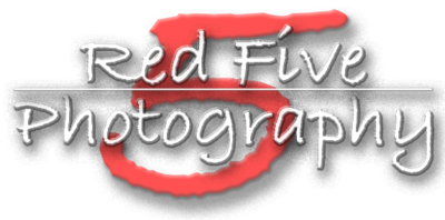Red5Photo Website2 3