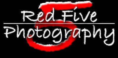Red5Photo Website2 3