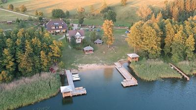 Mikolajewo37_jezioro_Wigry_ksfotos_10