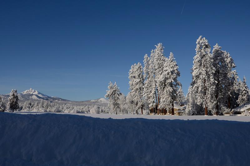 WinterLodge_KateThomasKeown_DSC9651