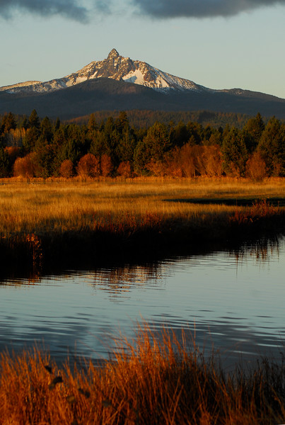 Fall Mt W ktk_DSC2266 copy