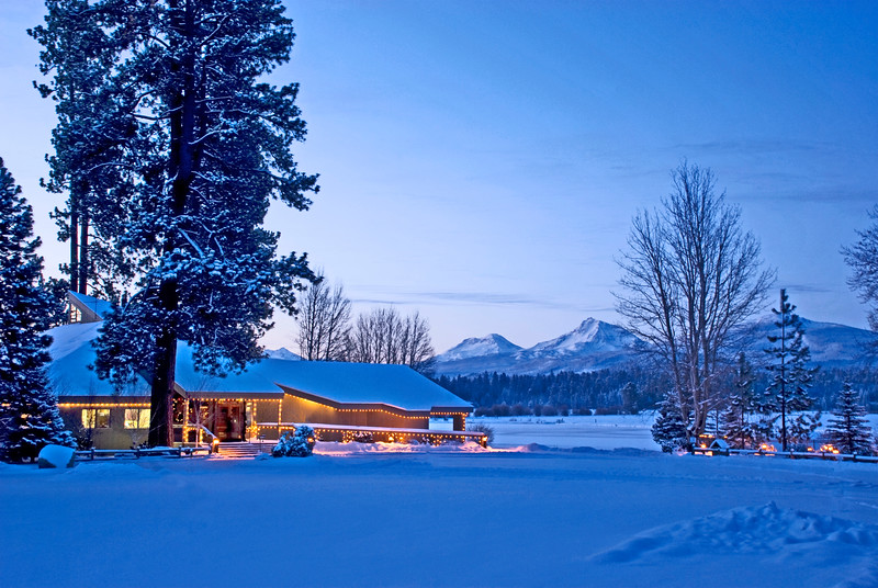 BBR-view-Winter-Lodge-KateThomasKeownDSC_1252