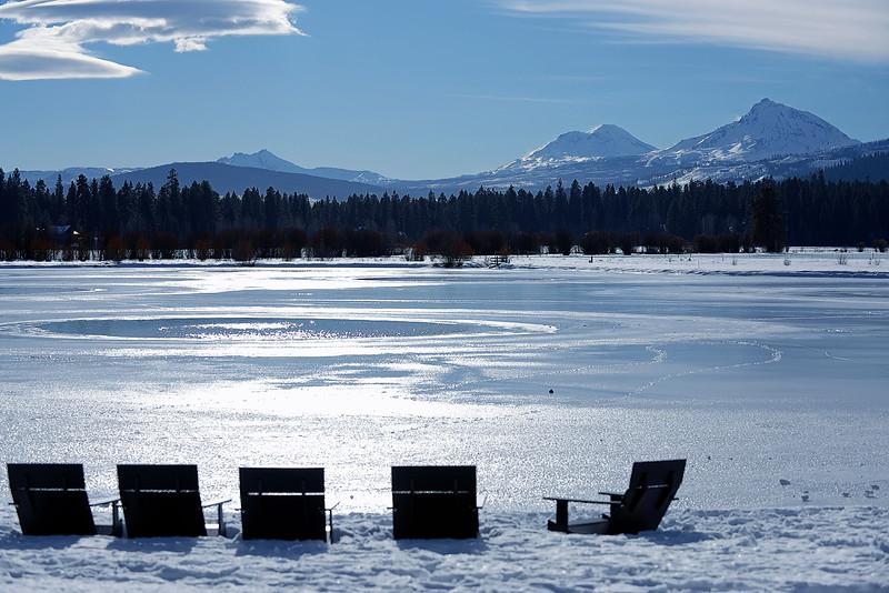 Chairs-PhalaropeLake_BBR_KateThomasKeown_DSC6567