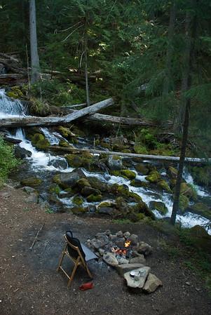 roaring-creek-campsite_DSC6675