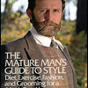 """The Mature Man's Guide to Style"", published by William Morrow & Company, Inc."