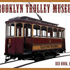 """The Electirc Railway Trolley"""
