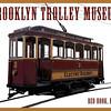 """""""The Electirc Railway Trolley"""""""