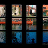 """""""Red Hook Reflections"""""""
