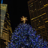 """Bryant Park Christmas"""