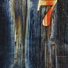"""Red Hook Rust #7"""