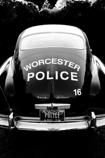 Worcester Police1
