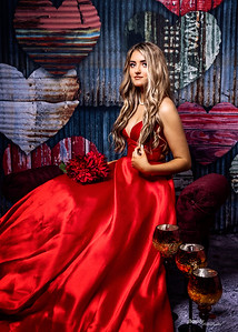 Tristyn_Valentine_210113-2264-Edit