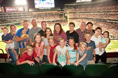 Dallas Reunion 2016 70