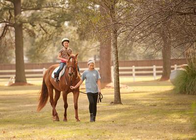 Horse Fun 09