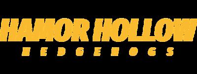 hamor-hollow-hedgehogs-logo-stacked-test-01-820
