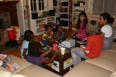 Birthday_Rachel_Selected_2010