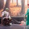 ShrekMon_035