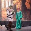 ShrekMon_037