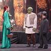 ShrekMon_031