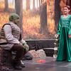 ShrekMon_034