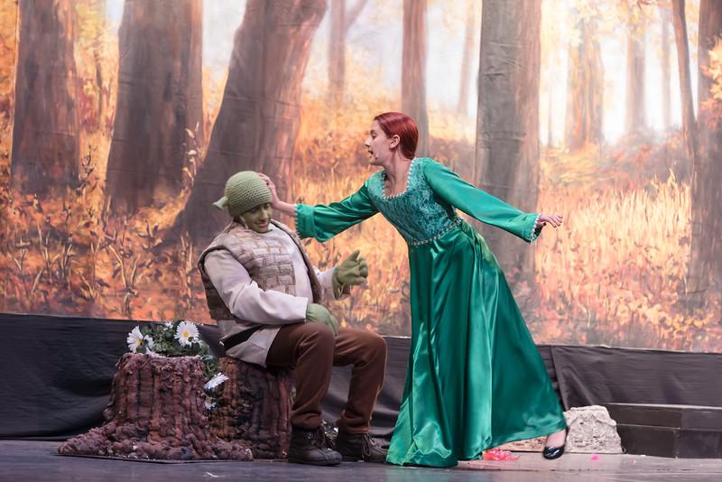 ShrekMon_036