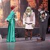 ShrekMon_032