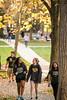 Fall 2017.  Photo by:  Ron Aira/Creative Services/George Mason University