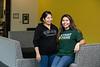 Mason family.  Photo by:  Ron Aira/Creative Services/George Mason University