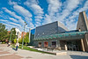 Center for the Arts/Concert Hall- Fairfax Campus