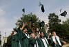 Gradfest One Last Look: A Graduation Celebration