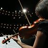 Mason Symphony Orchestra