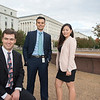 Capitol Hill Internships