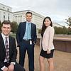Capitol Hill Internships