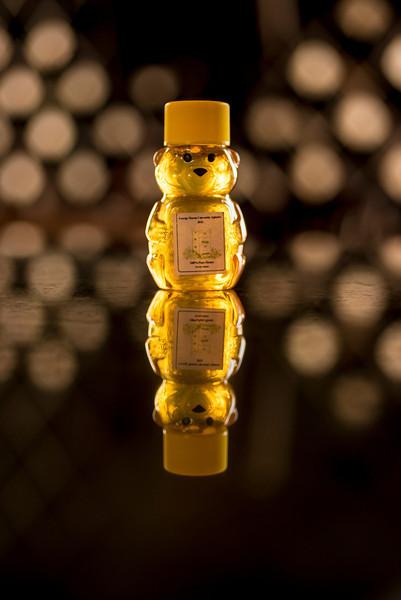 HiveStarter Honey