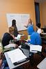 INTO Mason classrooms