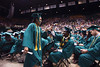 2013 CHSS Convocation Ceremony