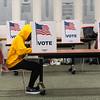 Mason Votes
