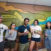Mural Brigade