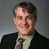 Dann Sklarew, Associate Director, PEREC/Associate Professor, Environmental Science & Policy, COS