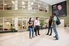 The Antonin Scalia Law School George Mason University.  Photo by Ron Aira/Creative Services/George Mason University